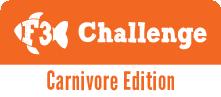 F3 Carnivore Challenge